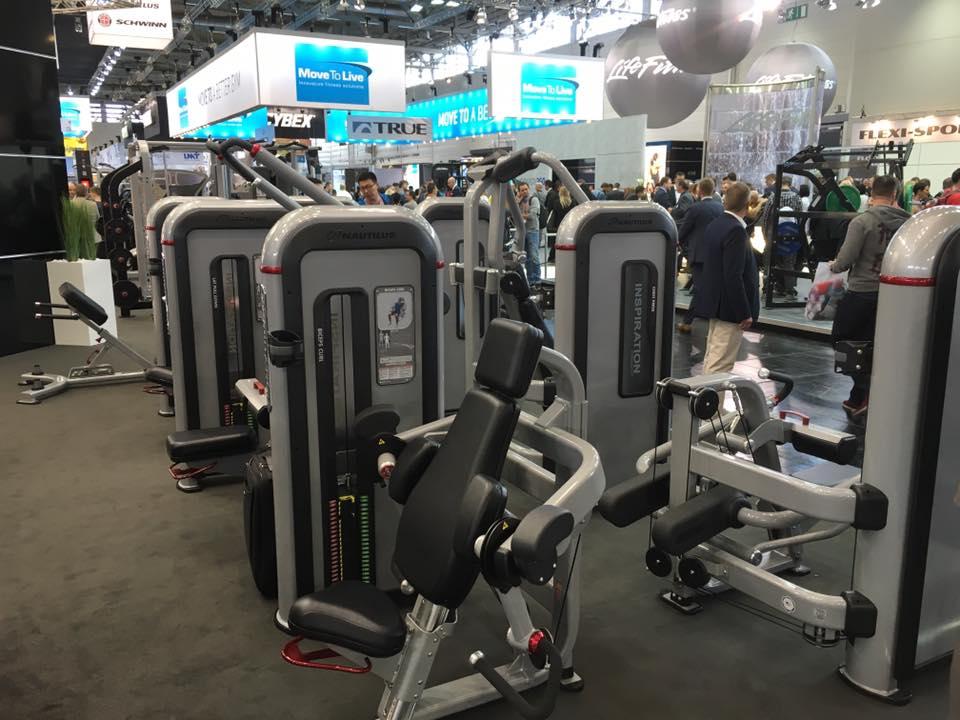Cutler Fitness Győr - Fitadvisor